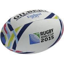 Camping for rugby world cup cardiff 2015